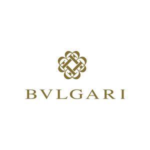 Bvlgari Logo 300x300 - Bvlgari-Logo