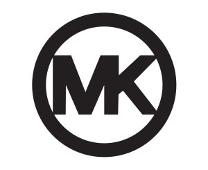Logo Michael Kors 300x245 - Logo-Michael-Kors
