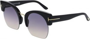 TOM FORD SAVANNAH FT 552 01B 300x130 - TOM FORD SAVANNAH FT 552 01B
