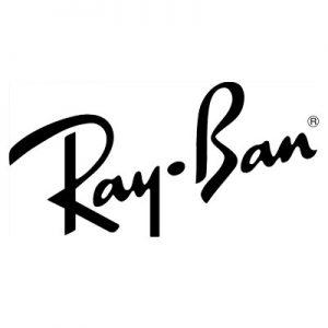 logo rayban 300x300 - logo-rayban