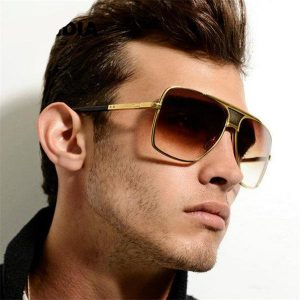 men sunglasses 300x300 - men-sunglasses