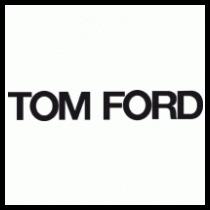 tom ford - tom_ford