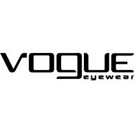 vogue eyewear logo - vogue_eyewear_logo