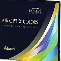 0000539 air optix colors renkli lens 420 - 0000539_air-optix-colors-renkli-lens_420