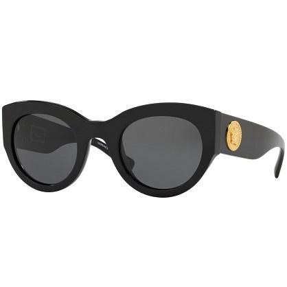sver g016982 m064050 - Versace VE4353 Modeli