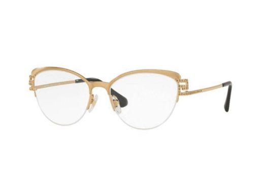 versace gold eyewear 0ve1239b 1352 0 0 960 960 510x382 - Versace 1239/B Modeli
