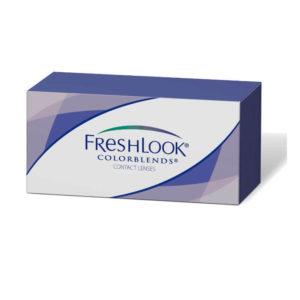 freshlook colorblend monthly 300x300 - FRESHLOOK RENKLERİ