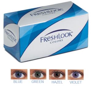 freshlook contact lenses 500x500 300x281 - freshlook-contact-lenses-500x500