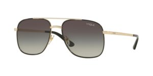 0VO4083S 300x150 - Vogue 4083S Güneş Gözlüğü