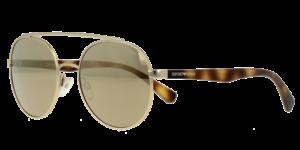 2051 30135a 300x150 - EMPORIO ARMANI 2051 Modeli