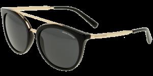 4068s 300x150 - ARMANI EXCHANGE 4068S Kadın Güneş Gözlüğü