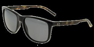 4070s 300x150 - ARMANI EXCHANGE 4070S Erkek Güneş Gözlüğü