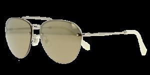 54us 1bc1c0 300x150 - MIU MIU 54US Kadın Güneş Gözlüğü