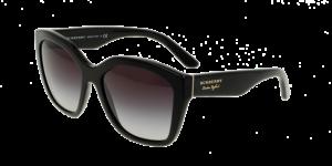 burberry 300x150 - BURBERRY 4261 Kadın Güneş Gözlüğü