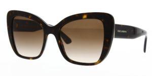 dolce and gabbana sunglasses dg4348 502 13 54 300x150 - DOLCEGABBANA 4348 Kadın Güneş Gözlüğü