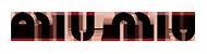 miumiu renkli - Miu Miu MU 04US Modeli