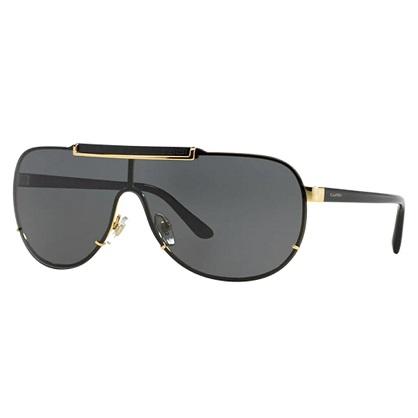 versace ver 2140 100287 40 kadin gunes gozlugu  0173366094942784 - Versace VE2140 Modeli