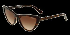 vo 5211s  300x150 - VOGUE VO 5211S Kadın Güneş Gözlüğü