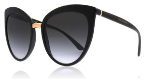 DG6113 300x169 - Dolce & Gabbana DG6113 Kadın Güneş Gözlüğü