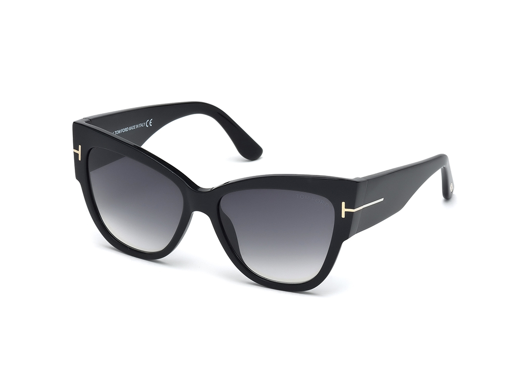 FT0371 01b w - Tom Ford FT0371 Modeli