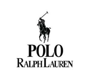 Polo Ralph Lauren 300x279 - Polo Ralph Lauren