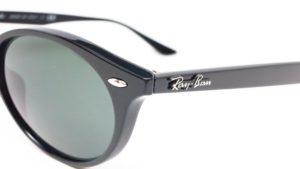 Rayban RB 2180 300x169 - Ray-Ban RB2180 Unisex Güneş Gözlüğü
