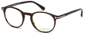 Tom Ford FT5294 052 300x156 - TomFord FT 5294 Modeli