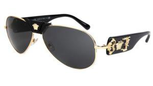 Versace VE2150Q 300x169 - Versace VE2150Q Unisex Güneş Gözlüğü