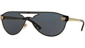 Versace VE2161 100287 300x169 - Versace VE2161 Kadın Güneş Gözlüğü