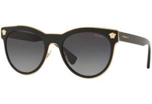 Versace VE2198 Polarized 1002T3 300x206 - Versace VE2198 Kadın Güneş Gözlüğü