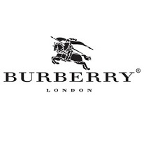 burberryy - burberryy