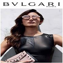 bvlgari1 - bvlgari1