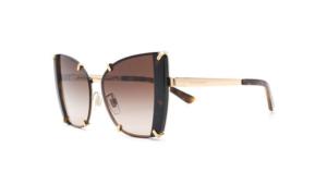 dolce gabbana eyewear 300x169 - Dolce & Gabbana DG2214 Kadın Güneş Gözlüğü