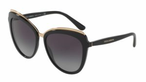dolce gabbana sun DG4304 501 8G 300x169 - Dolce & Gabbana DG4304 Modeli