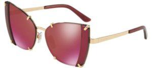 img art 300x136 - Dolce & Gabbana