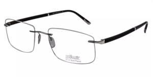 silhoette 300x164 - Silhouette C-25421 Modeli