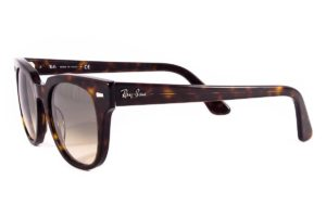 sonnenbrille ray ban rb2168 meteor 902 32 300x200 - sonnenbrille-ray-ban-rb2168-meteor-902-32