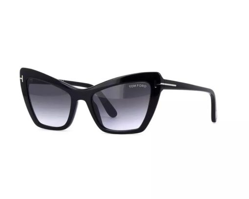 tomfordftbkadngnegzl 85715764 510x409 - Tom Ford FT0555 01B Modeli
