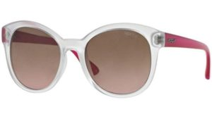 vogue eyewear White Vo2795 300x169 - Vogue VO2795SF Modeli
