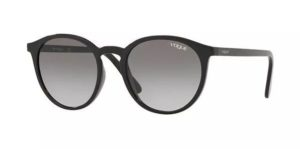 1 1 300x149 - Vogue VO5215S Unisex Güneş Gözlüğü
