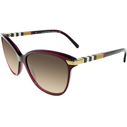 Burberry BE4216 301413 - Burberry BE4216 Modeli