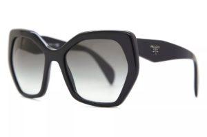 PRADA Sunglasses PR16RS 1AB0A7 300x198 - PRADA-Sunglasses-PR16RS-1AB0A7