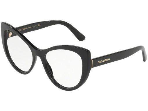 gdol g014897 m055030 bi 1 510x382 - Dolce Gabbana DG3285 Modeli