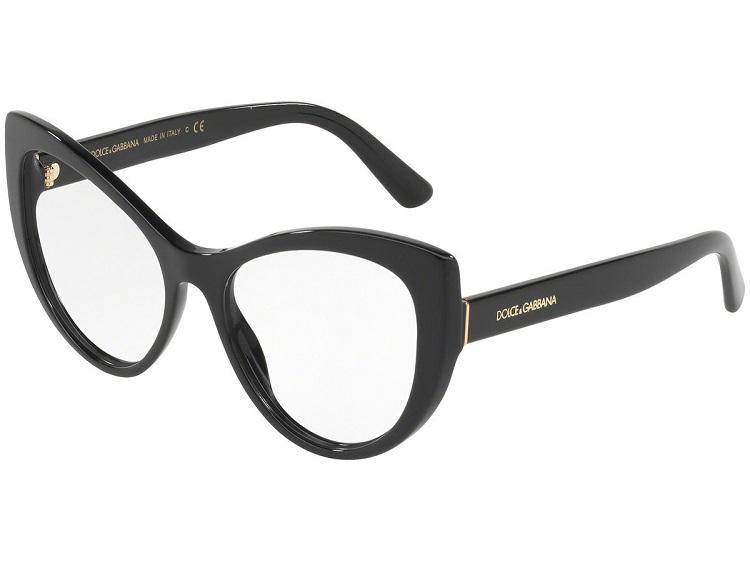 gdol g014897 m055030 bi 1 - Dolce Gabbana DG3285 Modeli