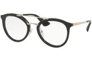 gpra g013584 m048877 bi 1 300x200 - Prada PR15TV Unisex Numaralı Gözlük
