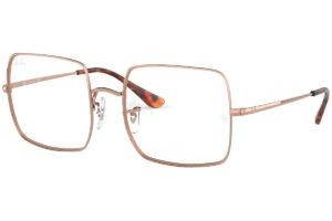 gryb g023290 m099754 bi 1 300x200 - Ray-Ban RX1971V Kadın Numaralı Gözlük