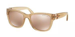 mkors 300x149 - Michael Kors MK6028 Kadın Güneş Gözlüğü