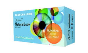 naturallook numarali 1 300x180 - naturallook-numarali-1