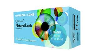 naturallook numarasiz 300x180 - naturallook-numarasiz
