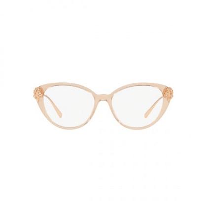 oculos de grau versace ve3262b 5215 54 414c8c3a3257311fb154b7f5f4703489 - Versace VE3262B Modeli